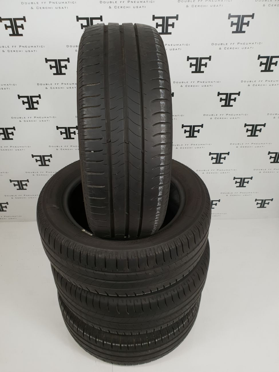 195/55 R16 87T MICHELIN ENERGY SAVER