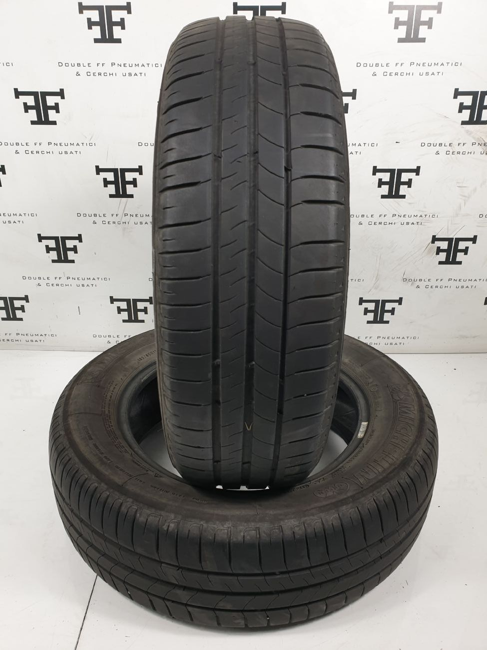 185/65 R15  88T MICHELIN ENERGY SAVER