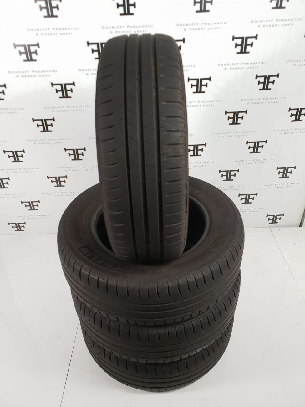 195/65 R15 91T MICHELIN ENERGY SAVER