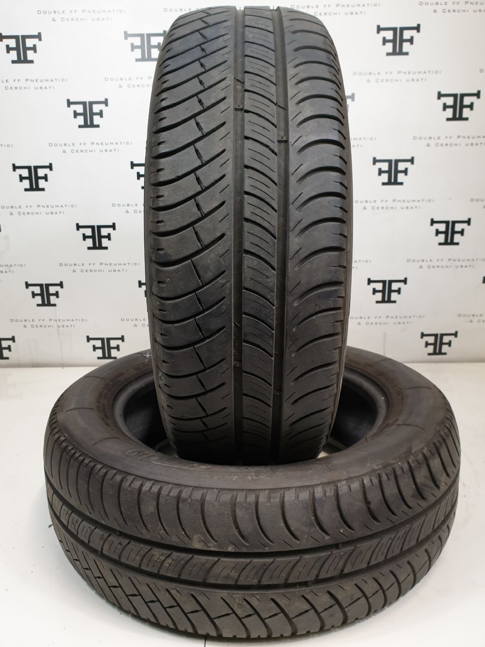 185/60 R15 84 H MICHELIN ENERGY