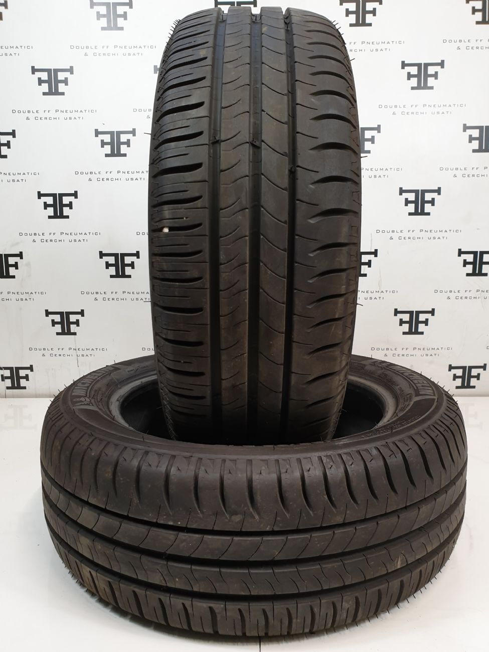 215/55 R17 94 H MICHELIN ENERGY SAVER
